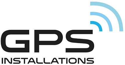 gps-security-installations-north-east