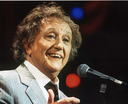 ken-dodd-whitley-bay-playhouse