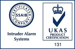 security-systems-certified