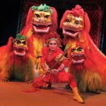 chinese-state-circus-whitley-bay