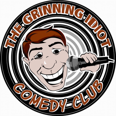 newcastle-comedy-club-shows