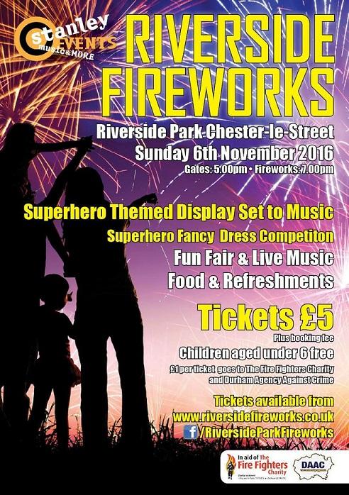 riverside-fireworks-2016