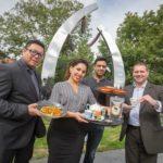 sunderland-restaurant-week-2016