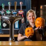 kings-lodge-halloween-durham