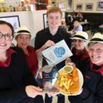 mary-lambert-fish-chips-hartlepool