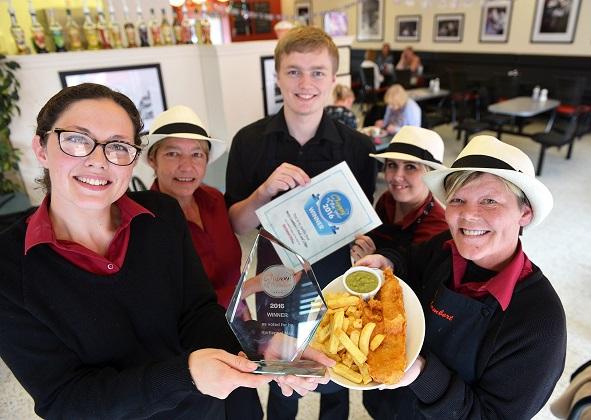 mary-lambert-fish-chips-hartlepool