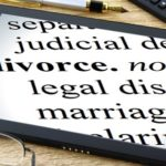 divorce-north-east-lawyers