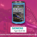 enter-newcastle-business-awards-2016
