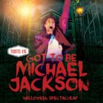 halloween-michael-jackson-tribute-durham