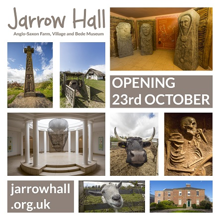 jarrow-hall-bedes-world-uk