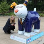 northeast-snowdog-st-oswalds