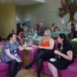 willow-burn-hospice-cafe