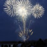 sunderland illuminations 2016 fireworks