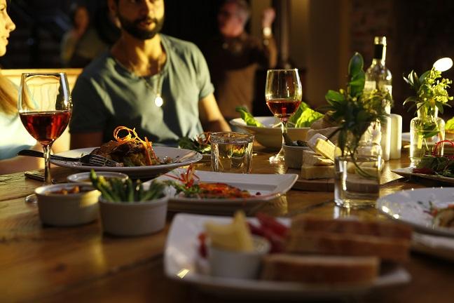 newcastle-restaurant-week-2017