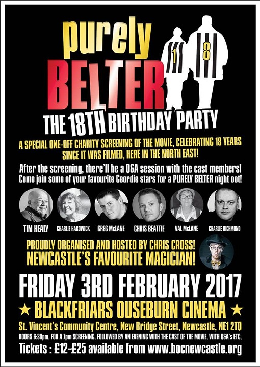 purely-belter-newcastle-reunion