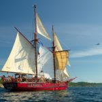 tall-ships-sunderland-2018