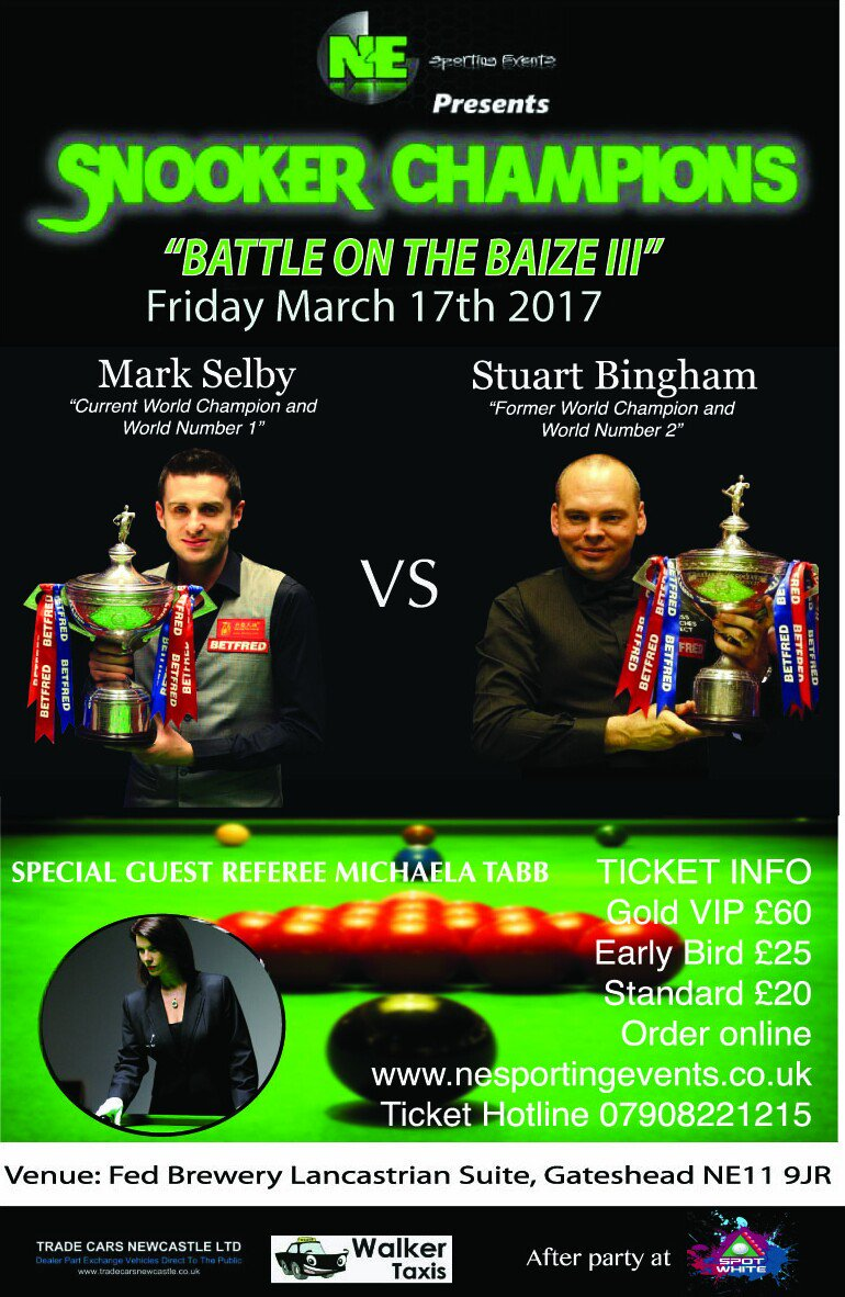 snooker-event-newcastle-2017