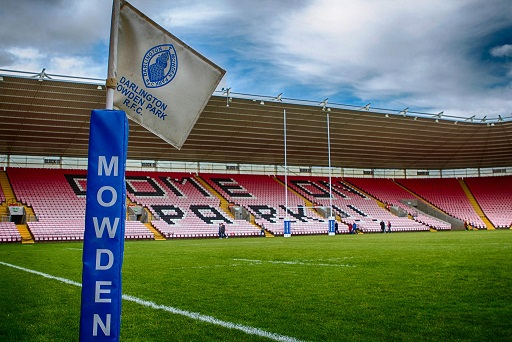 mowden-park-womens-rugby