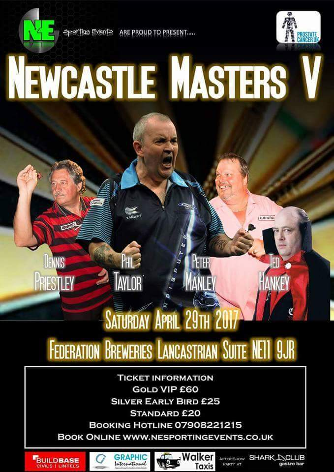 newcastle-darts-masters-2017
