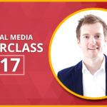 social-media-masterclass
