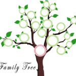 family-tree-research-northeast-england