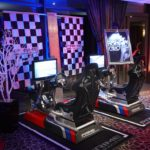 Driving Simulators UK