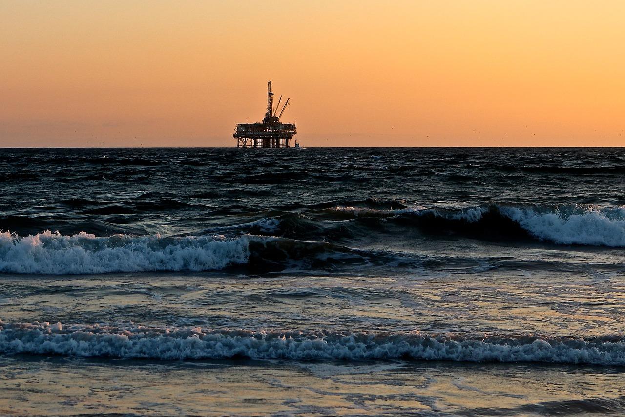 oil-rig-industry-2018